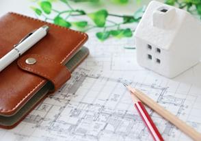 【11月開講】建築CAD検定講座のお知らせ